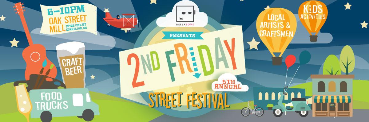2nd-Friday-Website-Banner-2