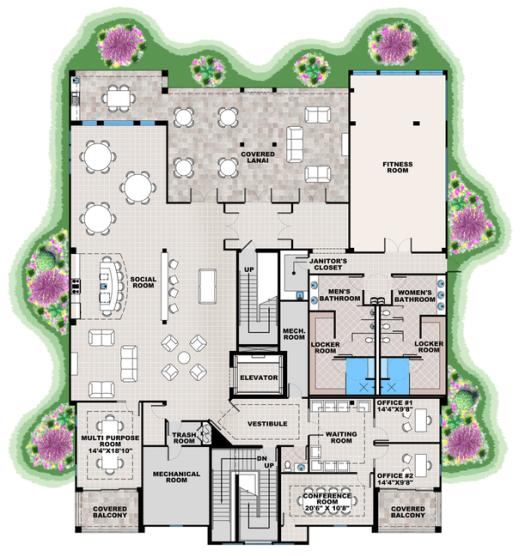 437a6c37-club-house-high_0h50i10gz0i0000000.png