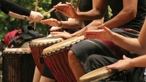 drum-circle-2