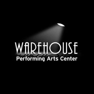 warehousepac