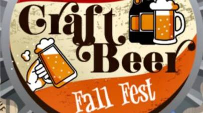 craft-beer-fallfest.jpg