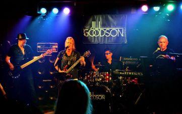 Jill Goodson.jpg